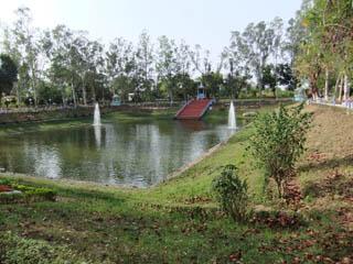 20110402VenuVan-Rajgir.jpg
