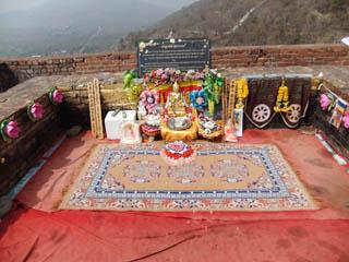 20110403Gridhrakuta-Rajgir.jpg