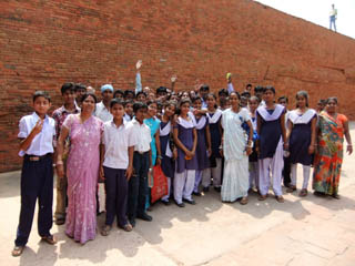 20110403MemoryOfSmile-Nalanda.jpg