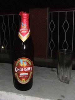 20110404KingfisherBeer-Buddagaya.jpg