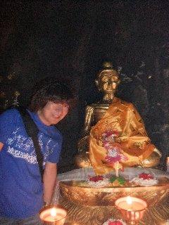 20110405KojiFujita%26ShakaEnZenshogakusan-Buddagaya.jpg