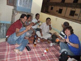 20110405LosBorrachos-Buddagaya.jpg