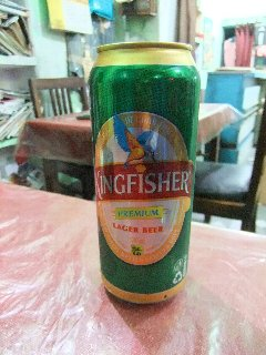 20110406KingfisherCanBeer-Banaras.jpg
