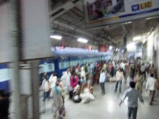 20110406Plathome-Banaras.jpg