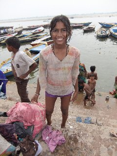 20110408BeautifulGirl-Banaras.jpg