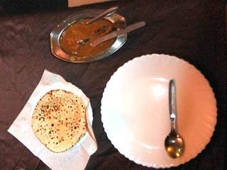 20110408EggCurry-GangaFujiHome-Banaras.jpg