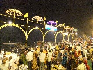 20110408PuyaAround-Banaras.jpg