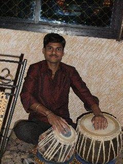20110408Tabla-GangaFujiHome-Banaras.jpg