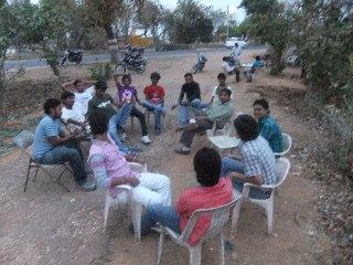 20110411TeaTime-Khajuraho.jpg