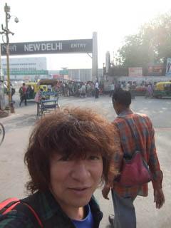 20110413KojiFujita-NewDelhi.jpg