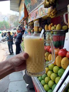 20110414JugoDeMango-Delhi.jpg