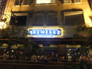 20110415Brewerkz-Singapure.jpg