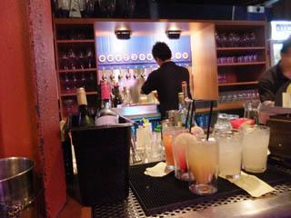 20110415InBrewerkz-Singapure.jpg