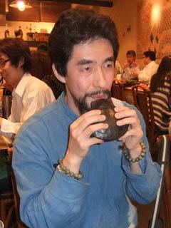20110512AkiraSasaki.jpg