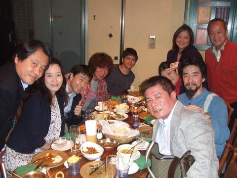 20110512WorldSlowMusicSociety.jpg