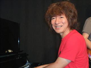 20110513KojiFujita-AsakusaZINC.jpg