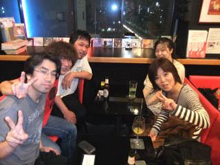 20110513TamaoInano-HiroeSasaki-YoshiyasuFujimaki-KatsuhikoKobayashi-KojiFujita.jpg