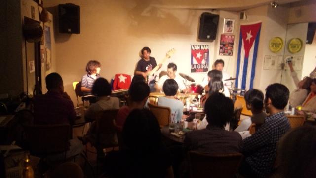 20110521KojiFujita-MiSalsaMachida2.jpg