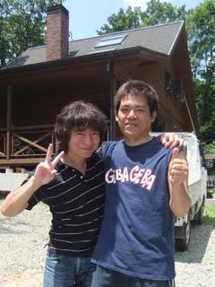 20110716KojiFujita%26KimihisaChiba.jpg