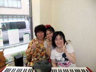 20110723Campiello-Juri-Haruna-KojiFujita.jpg