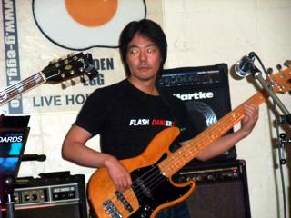 BassYamachiha20100205.jpg