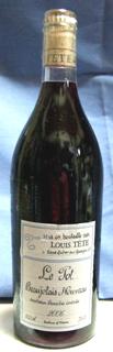 Beaujolais%20Nouveau.jpg