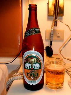 Beer%20Chang.jpg