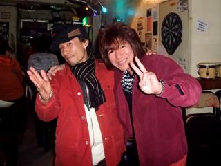 Conguero_Norio_Miyazaki%26Baterista_Koji_Fujita20100205.jpg