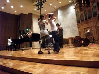 DanceWithYasukoKanaiBand%40LutheranIchigayaHall.jpg