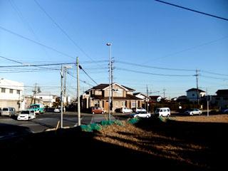 HiNoHikari.jpg
