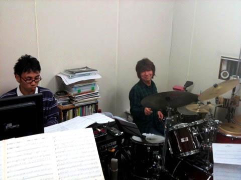 KOJI_FUJITA%26KAZUNE_SHIMURA.jpg