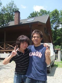 KimihisaChiba%26KojiFujita20110716.jpg