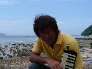 KojiFujitaInTioman2007-1B.jpg
