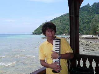 KojiFujitaInTioman2007-2B.jpg