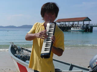 KojiFujitaInTioman2007-37B.jpg