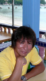 KojiFujitaInTioman2007-4B.jpg