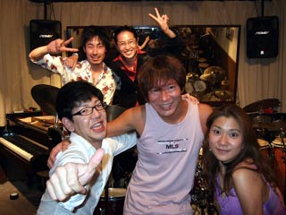 KojiFujitaLatinCubanSession20061031.jpg