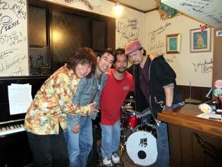 KojiFujitaPianoTrio20101022.jpg