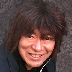Koji_Fujita-profile20091219-.jpg