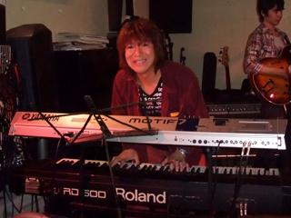 Koji_Fujita_on_Piano20100205.jpg