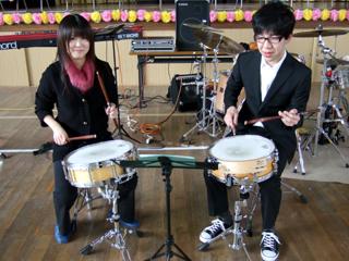 MegumiNozaki%26YoheiTakasakiPercssionDuo20080304.jpg