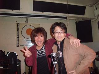 Mr_Sugiyama%26Koji_Fujita20100205.jpg
