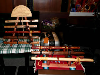 NativeFlute20100304.jpg