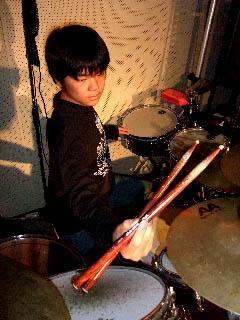 RyoTazaki-Drummer.jpg
