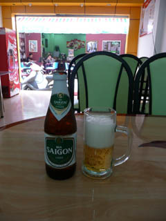 Saigon%20Beer.jpg