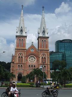 Saigon%E5%A4%A7%E6%95%99%E4%BC%9A.jpg