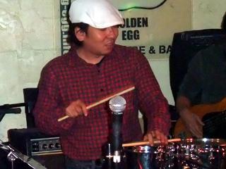 Satoshi_Quesen20100205.jpg