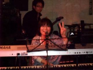 Sayaka_Kishi20100205.jpg