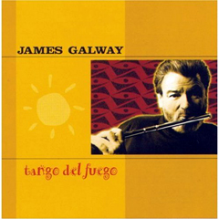 TangoDelFuego_JamesGalway.jpg