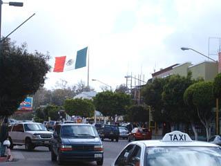 Tijuana%E5%B8%82%E8%A1%97.jpg